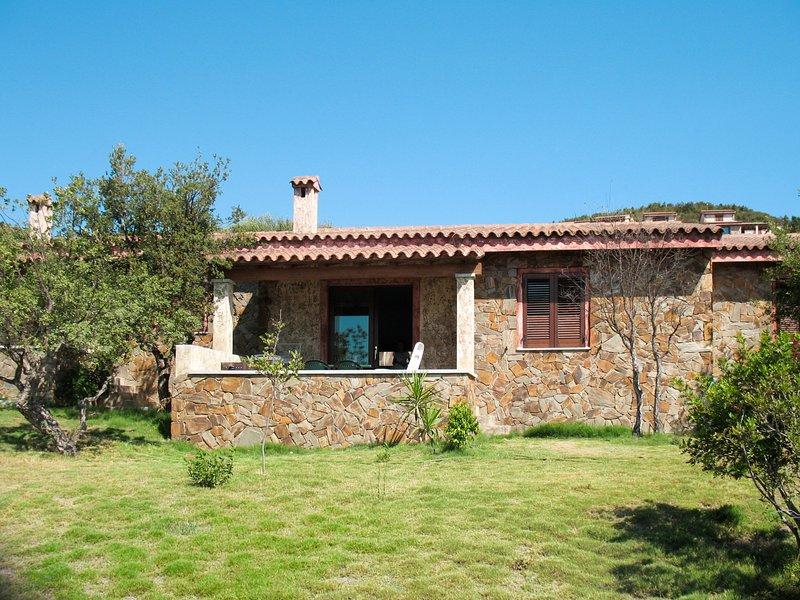 Ville Corallo (PCR182), holiday rental in Porto Tramatzu