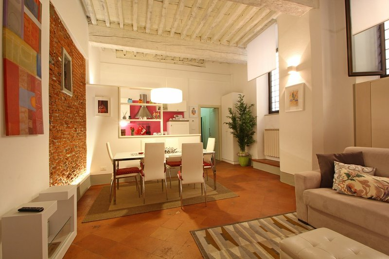 Casa Fillu, holiday rental in San Pietro in Campo