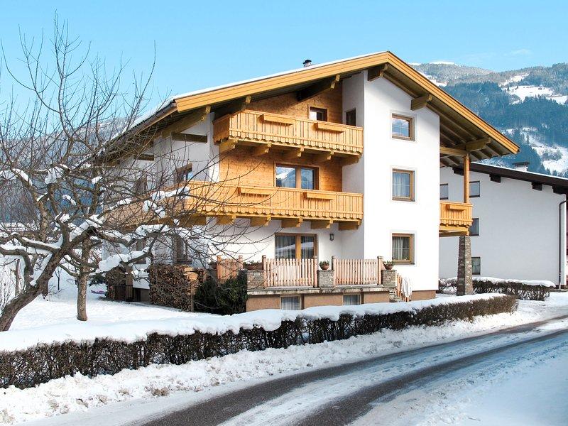 Hörhager (ZAZ722), location de vacances à Aschau im Zillertal