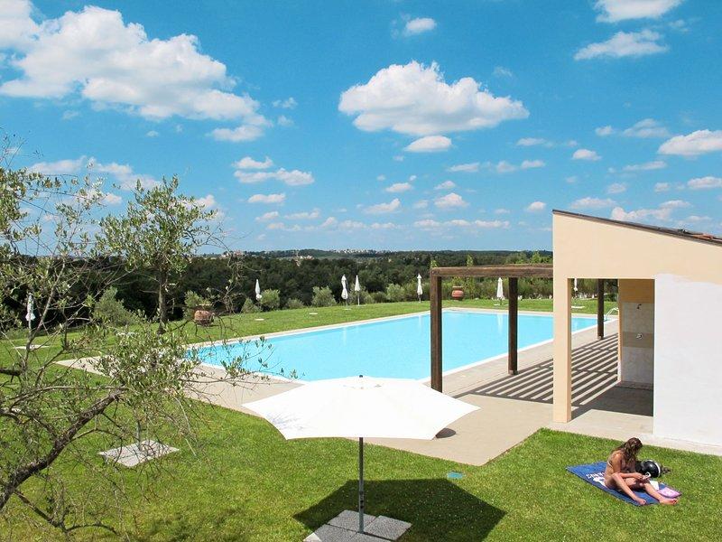 Casa San Martino (SDP200), holiday rental in Sambuca