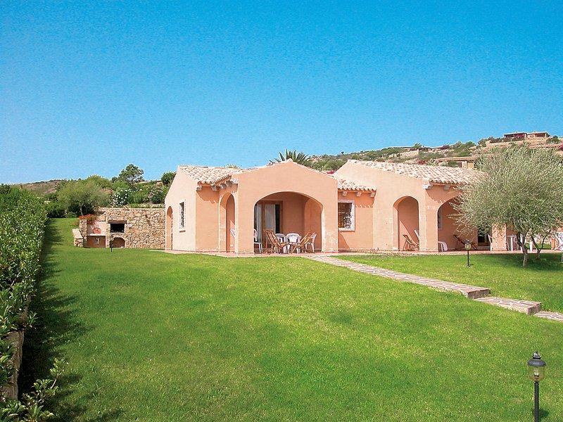 Costa Caddu (TEO150), holiday rental in Ottiolu