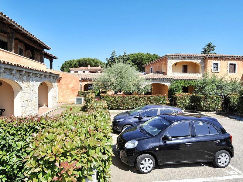 Il Faro (TEO215), vacation rental in Suaredda-Traversa