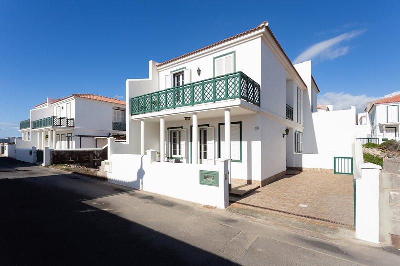 Home2Book Abades Beach +Wifi, vacation rental in San Miguel de Tajao