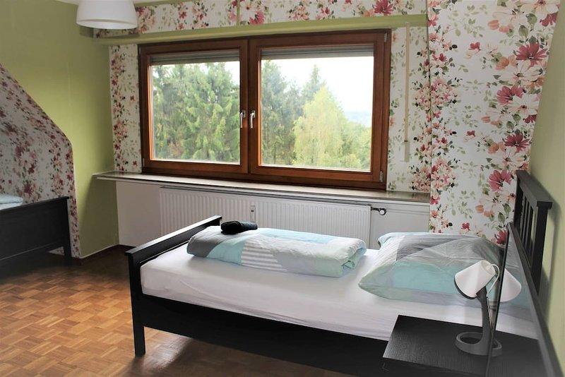 Oberkülheim GL8-OG, aluguéis de temporada em Bergisch Gladbach