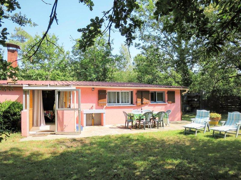 Castagney (GEM160), holiday rental in Saint Isidore