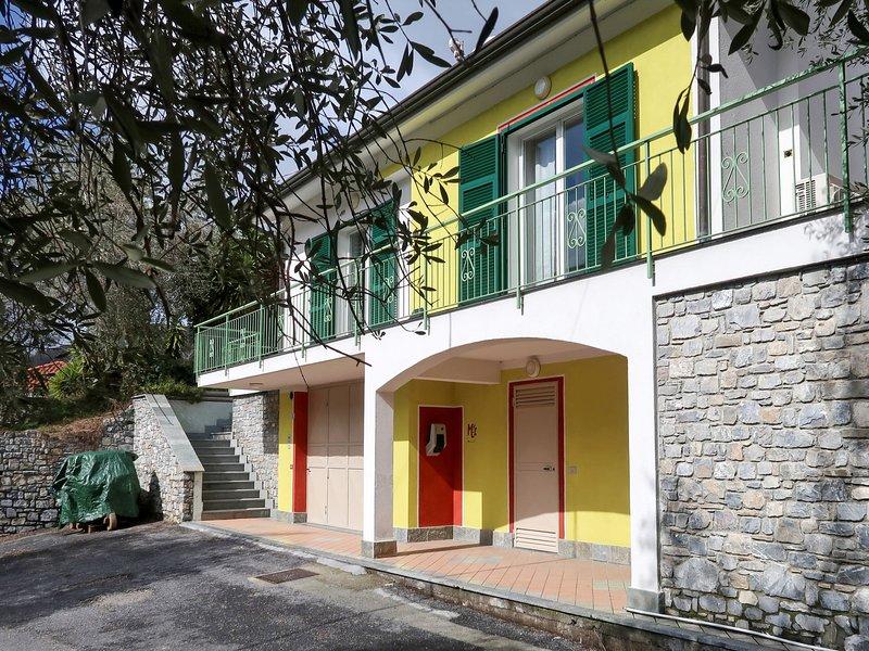 Innovativa (SNE220), location de vacances à Stellanello