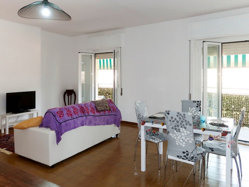 Margherita (TAG180), aluguéis de temporada em Taggia