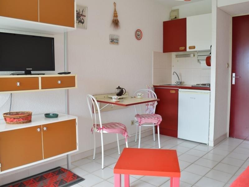 GOLFES CLAIRS, casa vacanza a Plage d'Argeles