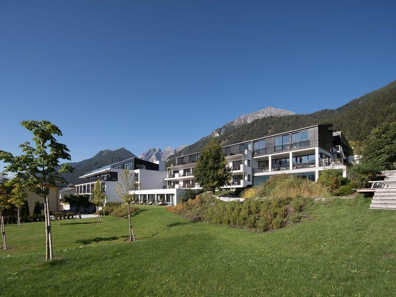 Oberhofer, location de vacances à Innsbruck