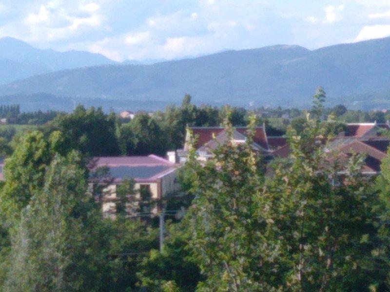 Il turistiere, holiday rental in Castelnuovo del Garda