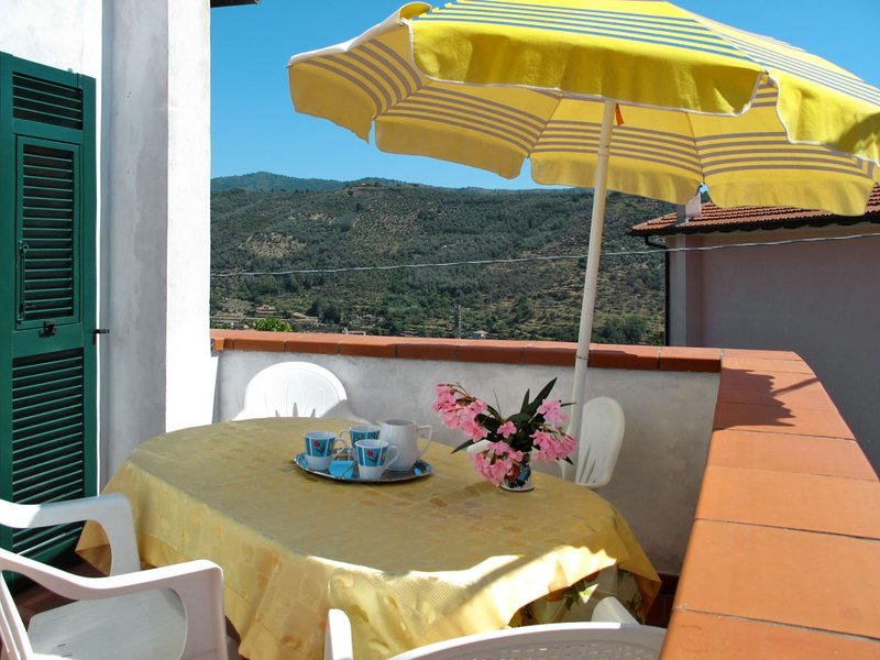 Marisa (DOL126), vacation rental in Torrazza