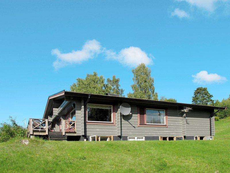 Borrsjön (VMD028), aluguéis de temporada em Sunne