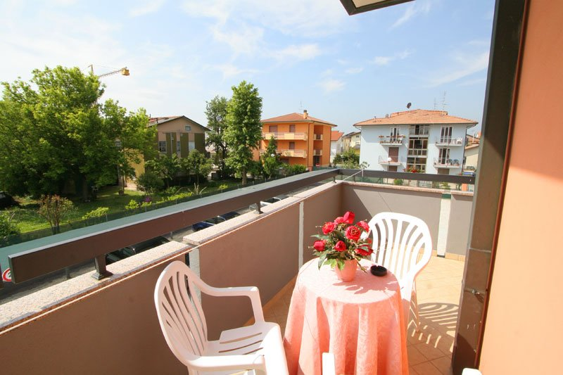 Casa Vacanze al Mare, vacation rental in San Mauro a Mare
