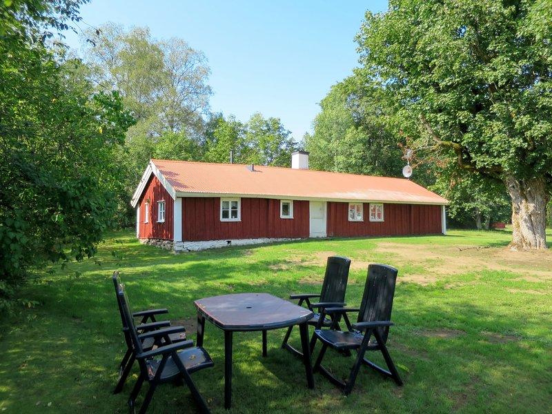 Stora Hulan (VGT143), holiday rental in Hestra