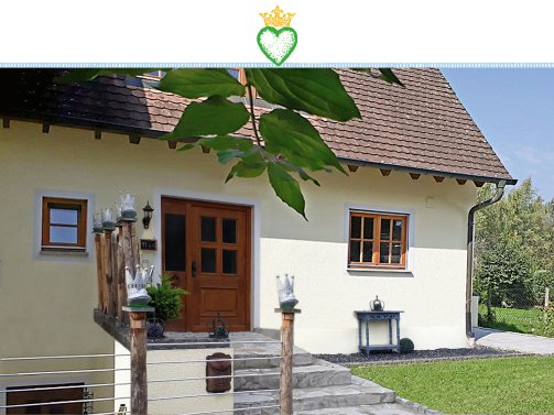 Domizil Salem vis-a-vis Naturpark zum Waldbaden & 30 qm Terrasse & 300 qm Garten, holiday rental in Meersburg (Bodensee)