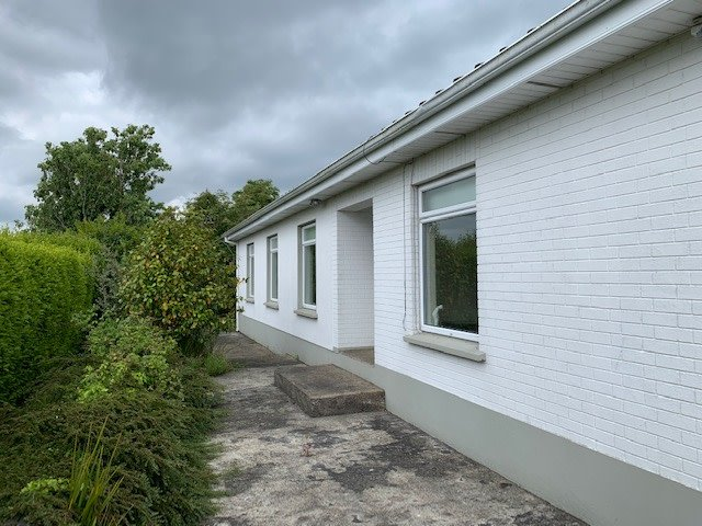 Highfield Arklow, holiday rental in Rathnew