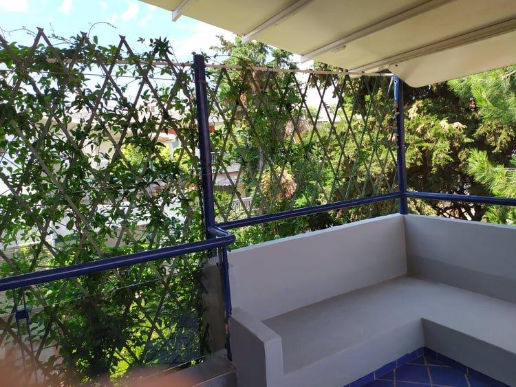 Big Modern residence-Chaniotis – semesterbostad i Nea Skioni