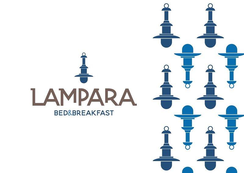 Lampara, holiday rental in Vico Equense