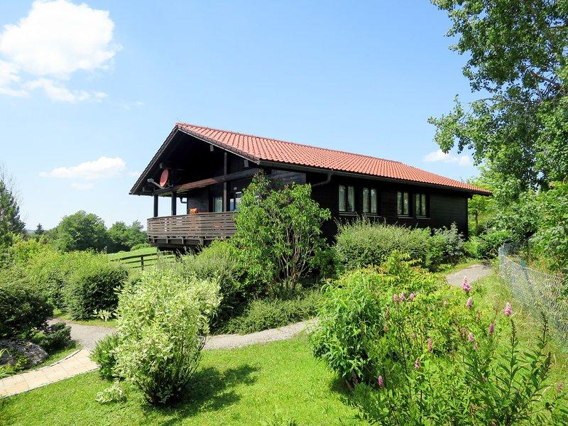 Hochfelln, holiday rental in Tittmoning