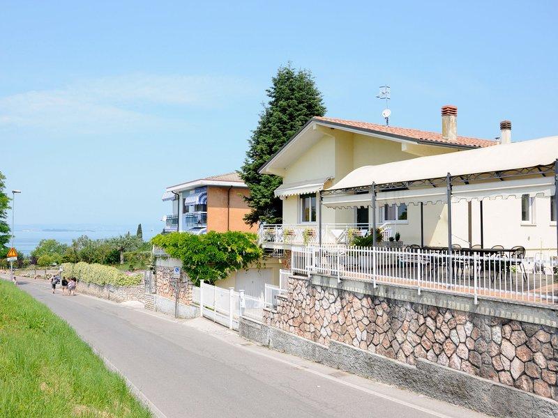 Porto 44 (LAZ514), vacation rental in Cola