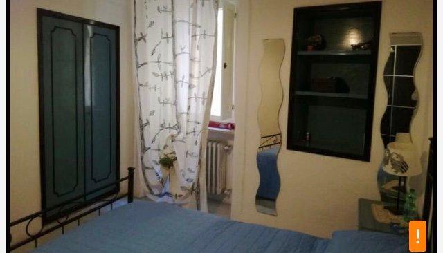 Casa del Campanile  Volterra, holiday rental in Volterra