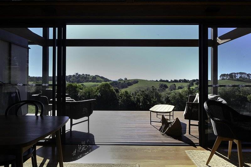 Your Luxury Escape - Carinya Cottages 2, holiday rental in Hayters Hill