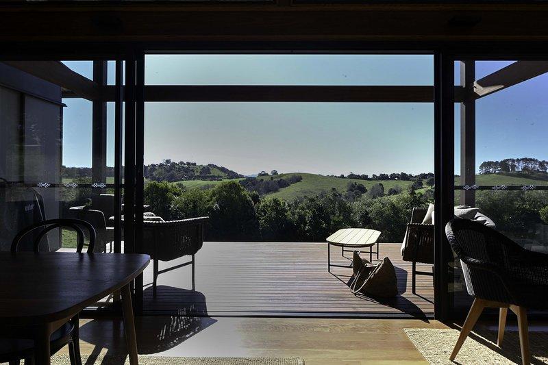 Your Luxury Escape - Carinya Cottages 2, alquiler de vacaciones en Skinners Shoot