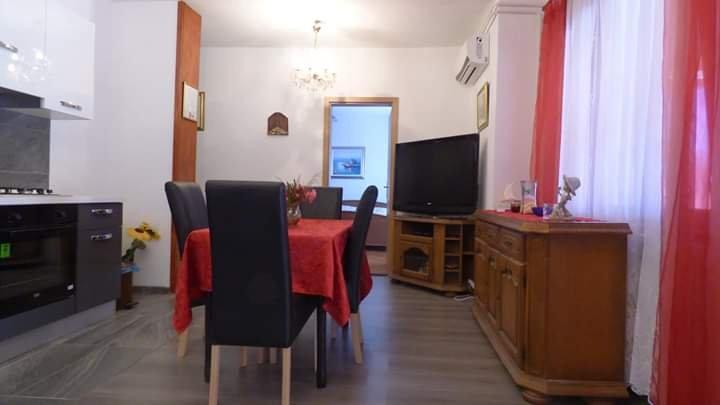 Mediterranean Rose Croatia, aluguéis de temporada em Dragove