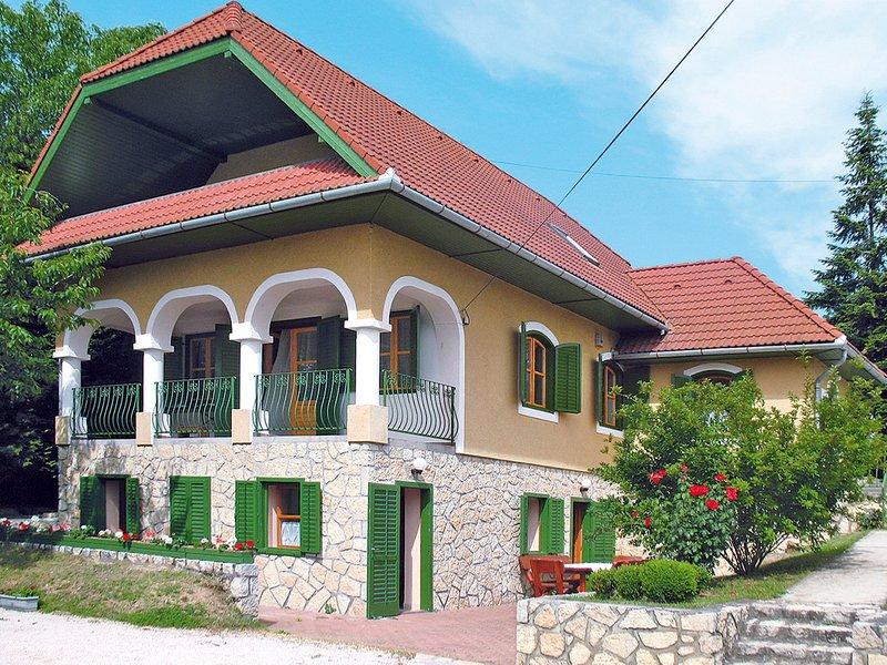 Sabine (ABR119), holiday rental in Kaptalantoti
