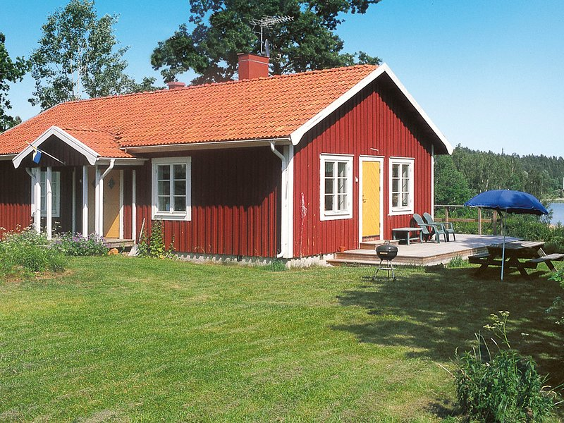 Järnemåla Undantaget (SND064), holiday rental in Gamleby