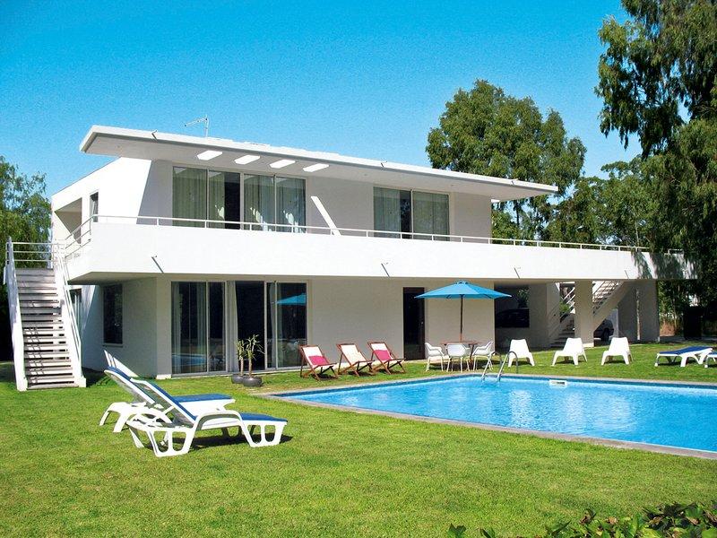 Golf (PMO115), vacation rental in Montes de Cima
