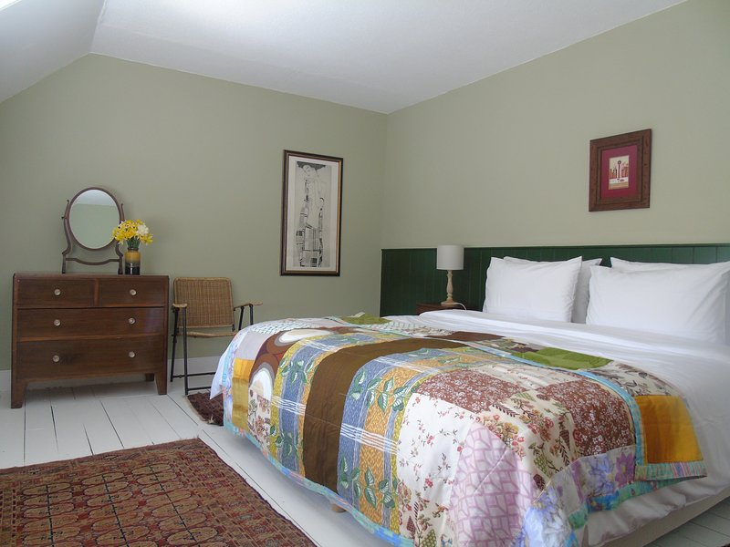 Thistle Cottage, vacation rental in Contin