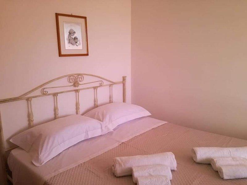 Goccia Corallo, location de vacances à Montalbano