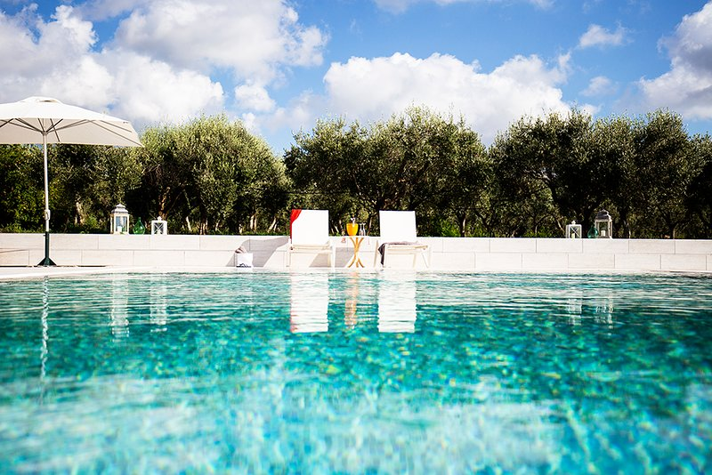 Agriturismo Gallo Fino, vakantiewoning in Brattiro