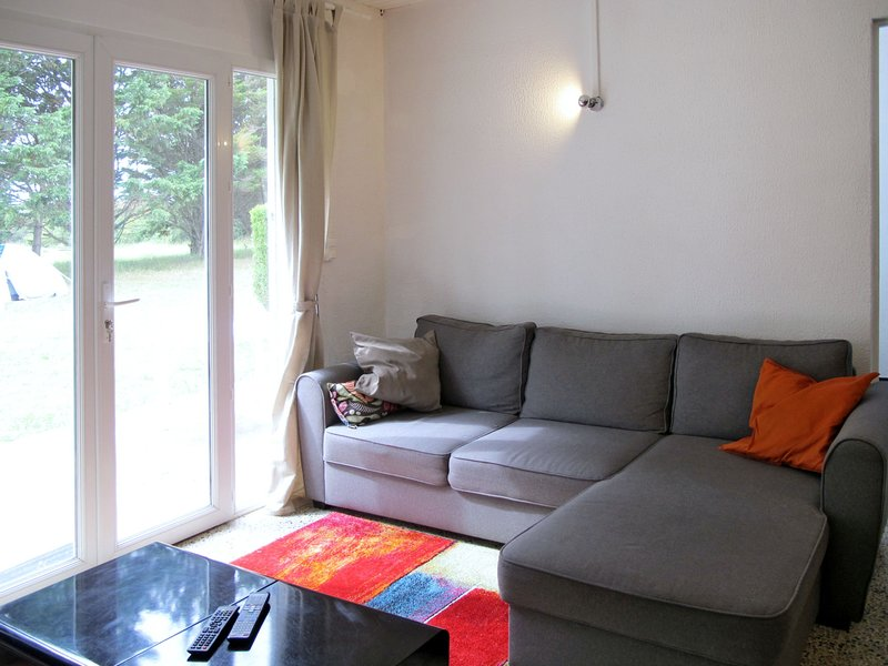 Les mielles (SYL400), holiday rental in Bolleville