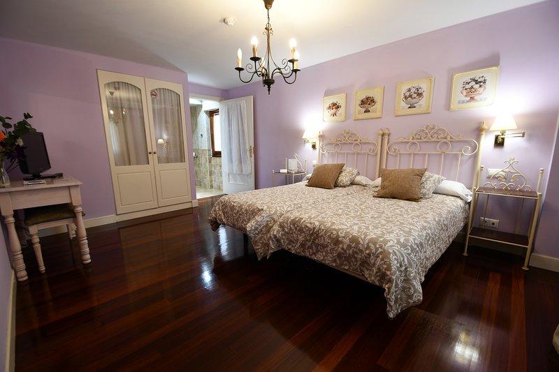 HOTEL KAIA, holiday rental in Sopelana
