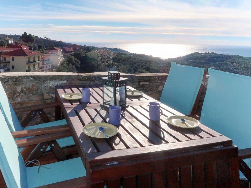 Danese (CIV173), vacation rental in Torrazza