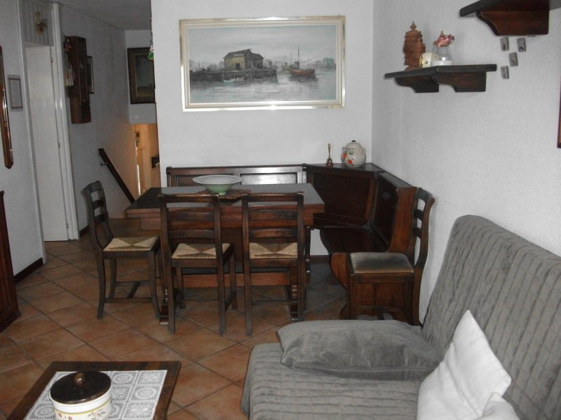 Cervinia apartments, vakantiewoning in Valtournenche