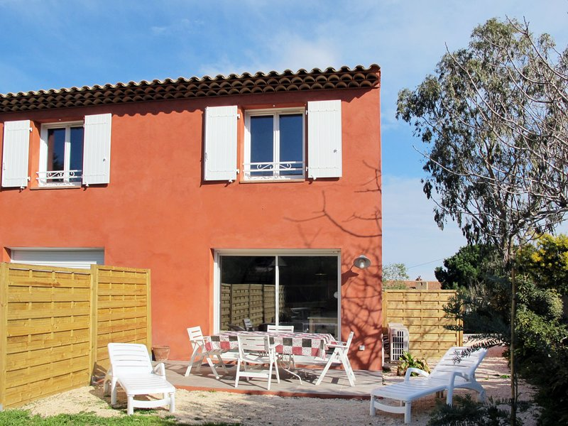 Querida (GIN125), holiday rental in Giens