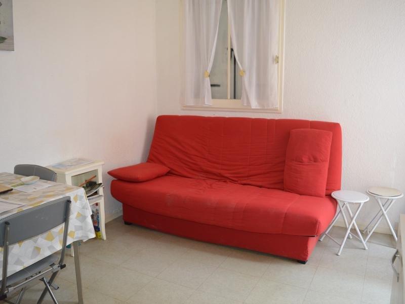 BORAMARS, casa vacanza a Plage d'Argeles