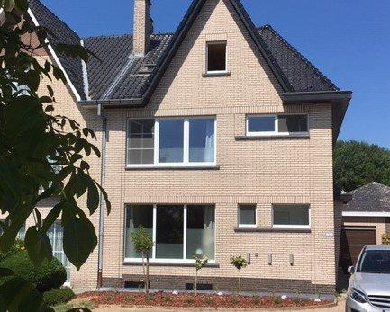 vakantiewoning Hoge Zavel in de Vlaamse Ardennen, vacation rental in Flobecq