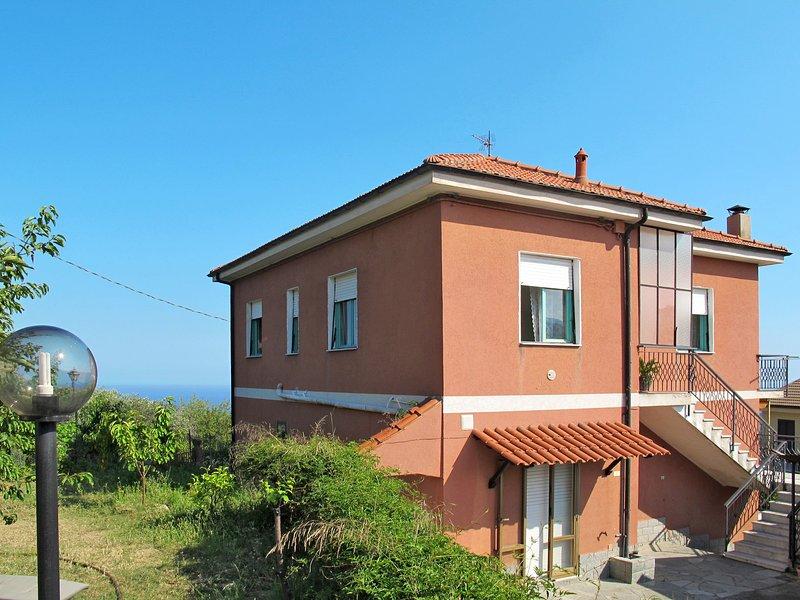 Carleadri (CIV180), location de vacances à Lingueglietta