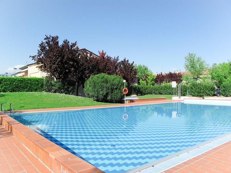 Il Lauro (LAZ151), holiday rental in Piovezzano