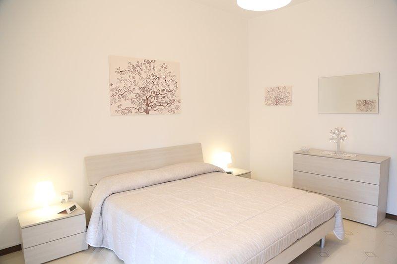 L'Albero della Vita #latuacasainsardegna, vacation rental in San Giovanni Suergiu