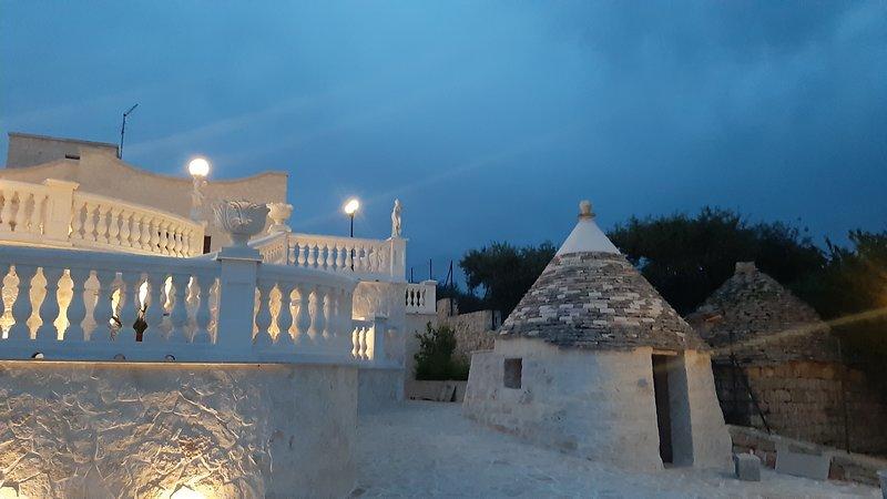 Villa Clara your best holiday, holiday rental in San Leonardo