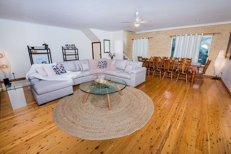 Leonard Ave 1/39 - Shoal Bay, vacation rental in Greater Newcastle