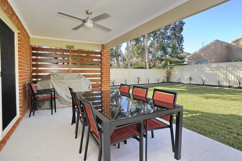 Government Rd 77 - Shoal Bay, holiday rental in Shoal Bay