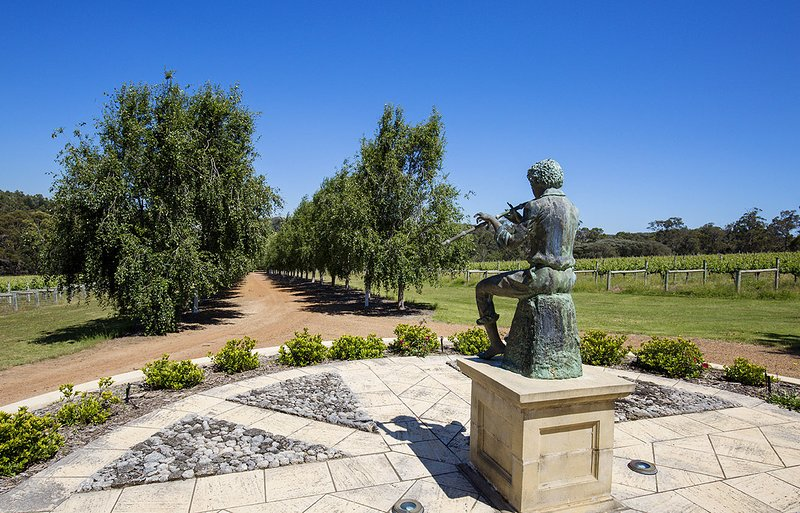 Penrose Estate - Margaret River, WA, vacation rental in Margaret River Region