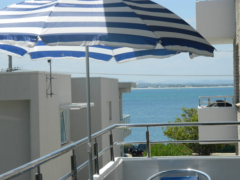 Del Rae, Unit 15/25 Shoal Bay Road, vacation rental in Greater Newcastle
