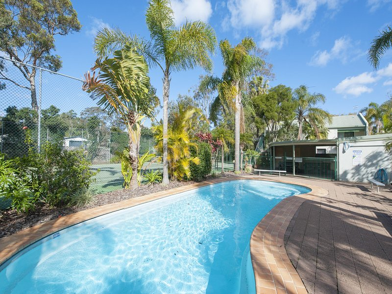 Carindale, Unit 21/19 Dowling Street, holiday rental in Nelson Bay